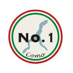 No. 1 Como