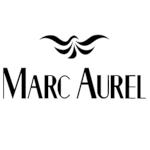 Marc Aurel Mode