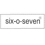 Six O Seven